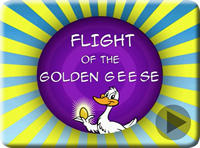 The Parable of the Golden Goose